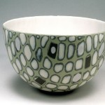 lime patio bowl 04