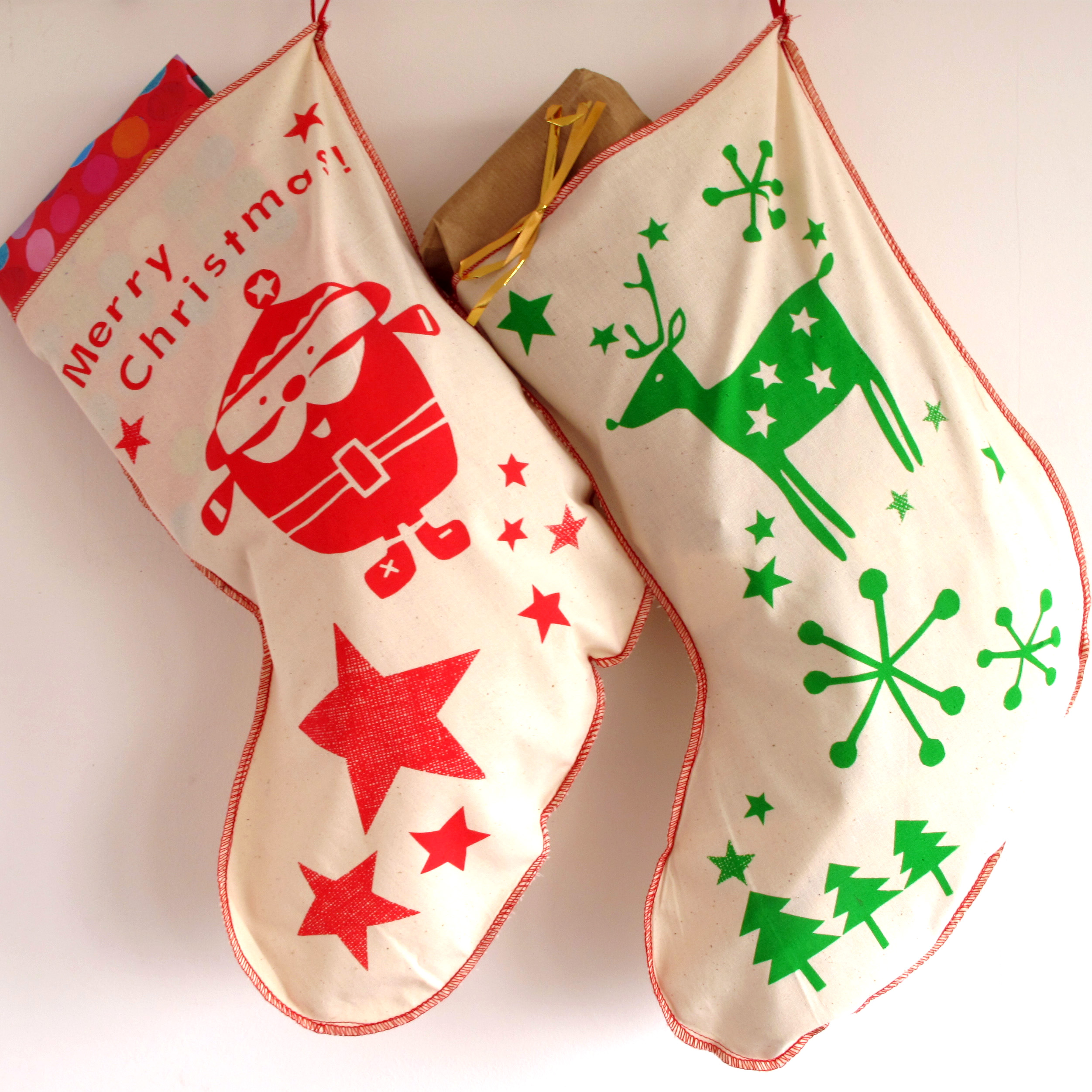 stockings2 sq
