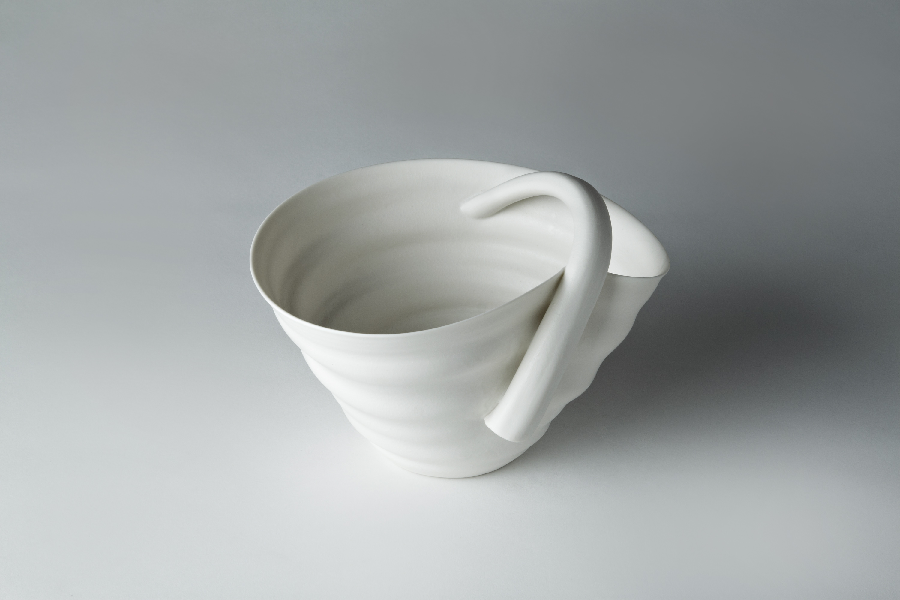 Davies_Jo_Setching Handle Bowl Two_01