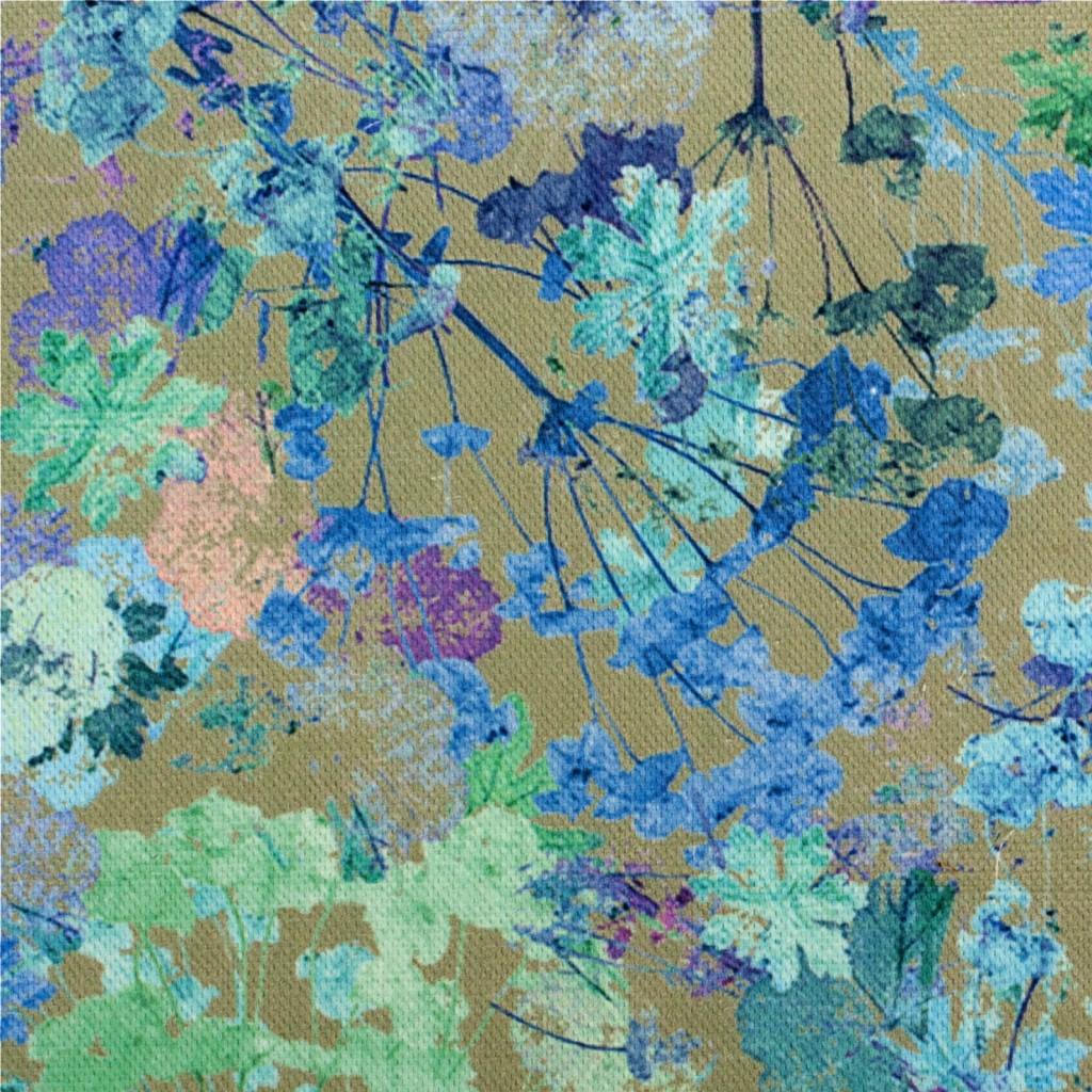 weedsprintsq