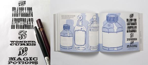 sketch-spread-01-600