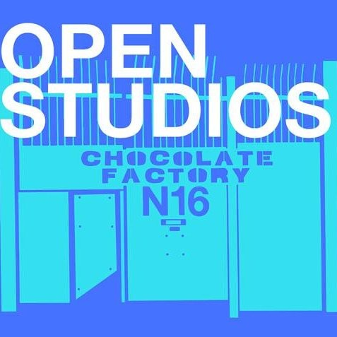 Chocolate Factory N16
